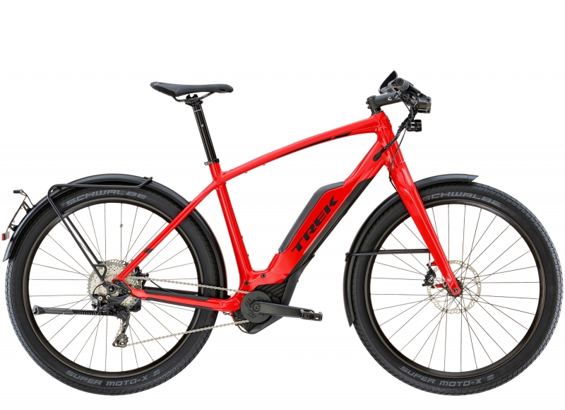 speed e bike 45 km h. Black Bedroom Furniture Sets. Home Design Ideas