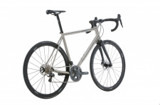 Allure Disc Dura-Ace.jpg