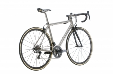 Allure LTD Dura-Ace.jpg